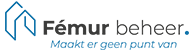 Fémur Beheer VvE Beheerder