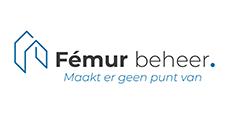 Fémur Beheer (nieuw!)