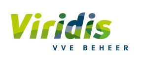 VvE Beheer Viridis
