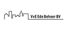 VvE Ede Beheer B.V.