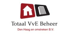 Totaal VvE Beheer Den Haag