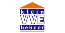 Klein VvE Beheer