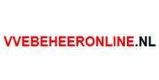 VvE Beheer Online