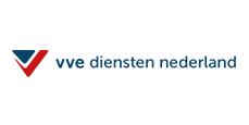 VvE Diensten Nederland
