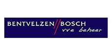 Bentvelzen//Bosch