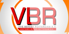 VvE Beheer Rotterdam B.V.