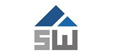 SW Bouwadvies & Vastgoedbeheer