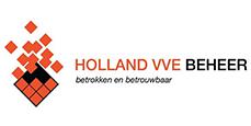 VvE Beheerder Holland VvE Beheer