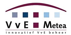 VvE Metea (nieuw!)