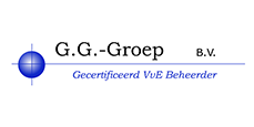 VvE Beheerder Geen Gezeur Groep B.V.