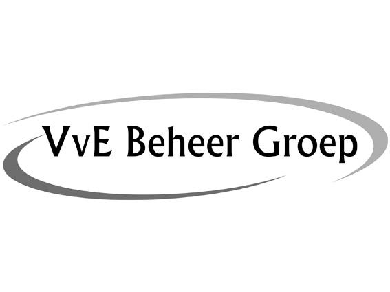 VvE Beheer Groep B.V. (nieuw!)
