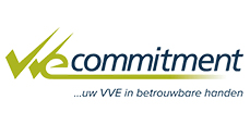 VVE Commitment vve beheerder